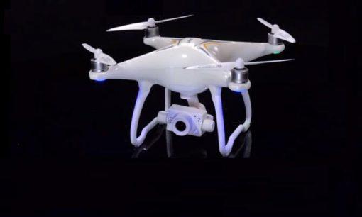 1558625655 431 jjrc x6 aircus gps rc drone review alternativa de phantom
