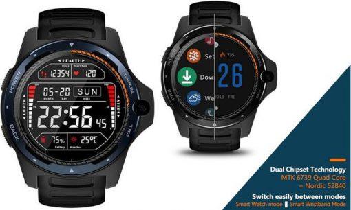 4 zeblaze thor 5 smart watch men dual system 2gb 16gb 1 39 amoled screen 454 454px 800x800 2
