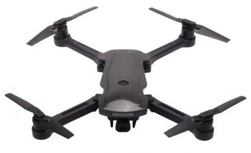 aosenma cg033 5g 1080p fhd wifi fpv foldable rc drone rtf 694279 0
