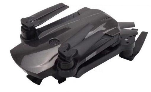 aosenma cg033 5g 1080p fhd wifi fpv foldable rc drone rtf 694280 0