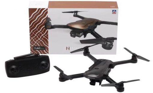 aosenma cg033 5g 1080p fhd wifi fpv foldable rc drone rtf 694281 0