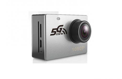 camera bugs 3pro c6000