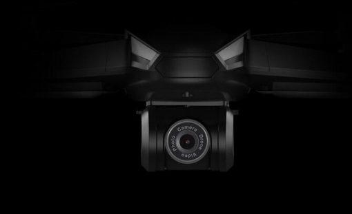 camera bugs 5w 01 1