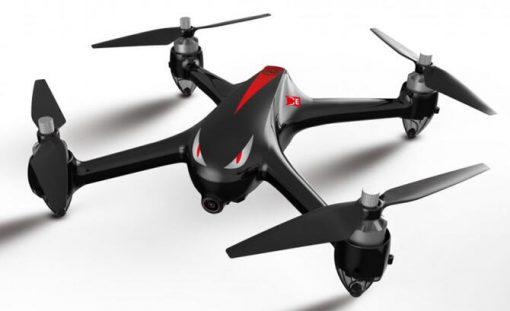 flycam bugs2