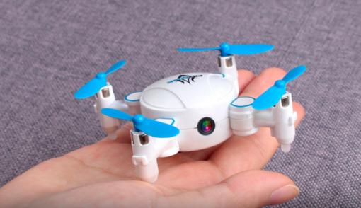 flycam mini kk3