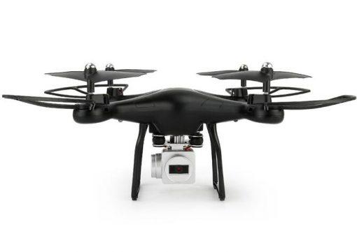 flycam s10