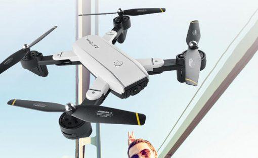 flycam sg 700 2