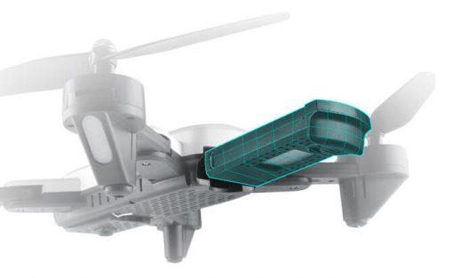 flycam sg 700 4