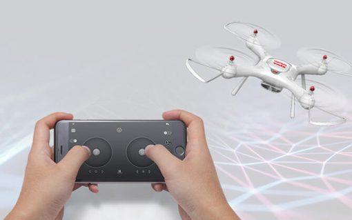 flycam x25 pro 1