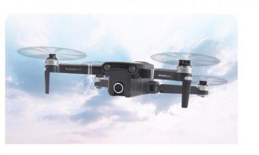 flycam aosenma cg036 shadow pro gps fpv 4k 5 8g 2
