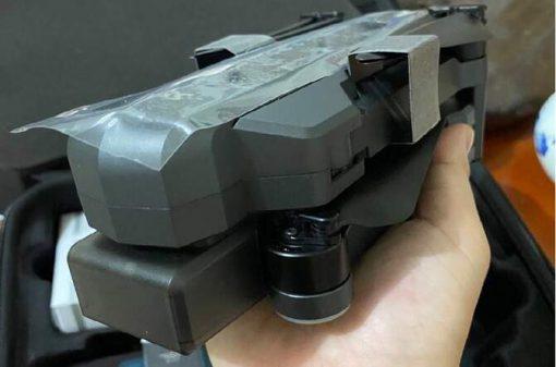 flycam f11 4k pro