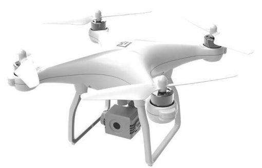 flycam l5 pro 1