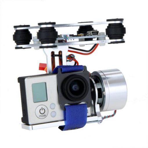 gimbal chong rung camera 0