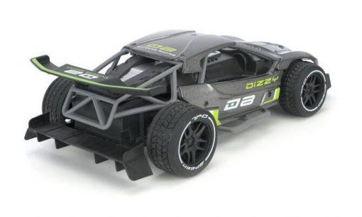 hobbylane sl 200a 1 16 2 4g alloy rc car off road vehicles rtr model 15km 3