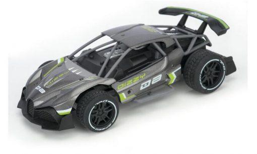 hobbylane sl 200a 1 16 2 4g alloy rc car off road vehicles rtr model 15km 4