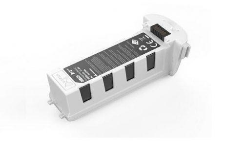 hubsan zino battery