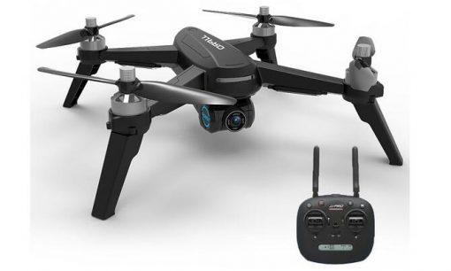 jjpro x5 epik 1080p rc drone quadcopter d nq np 614269 mlc29656698141 032019 f