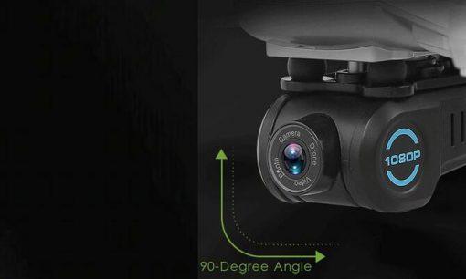 jjrc x5 professional gps drones with 1080p 5g wifi hd gimbal camera dron jjpro x5 follow