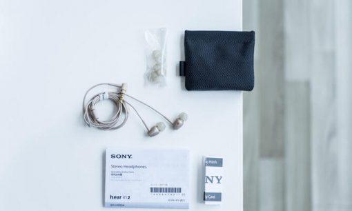 linhkienrc sony h.ear in2ier h500a 23 0