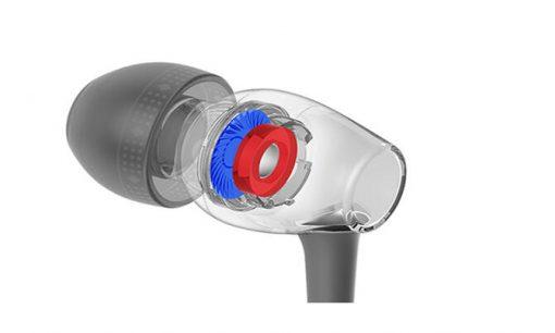 linhkienrc sony h.ear in2ier h500a 25 0