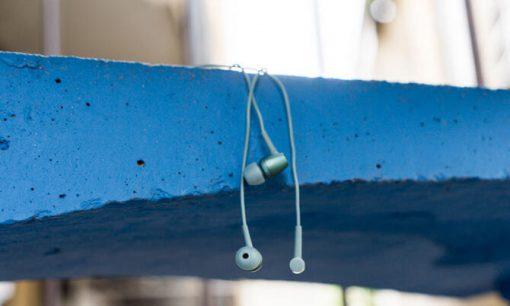 linhkienrc sony h.ear in2ier h500a 27 0