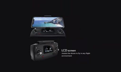 mjx x103w remote controller