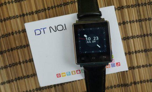 no 1 d6 smartwatch ah 8 1600x1067 1