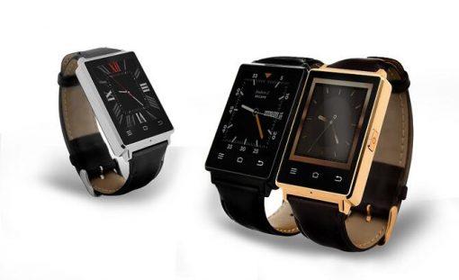 no.1 d6 smartwatch