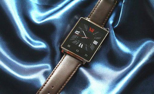 no.1 d6 smartwatch 1 1