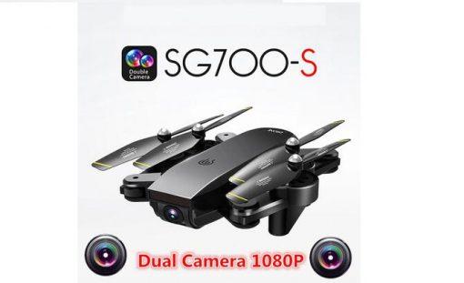 sg700 s 1080p camera drone with camera dron follow me drones quadrocopter altitude hold fpv