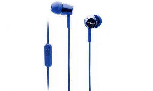 sony earphone 1 3