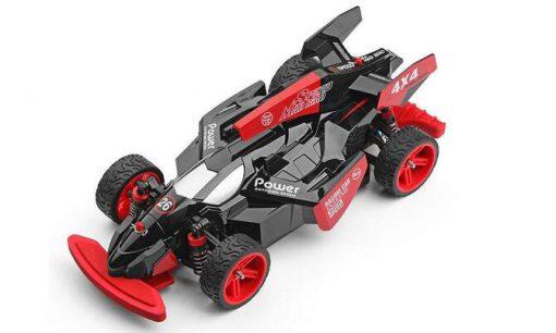 wltoys 184012 brushed high speed racing rc car 1571992860907 7
