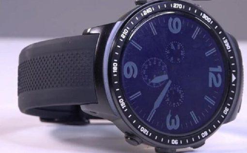 zeblaze thor pro review styling smartwatch low price buy 2018 awaqa.com 01 1 980x400 1