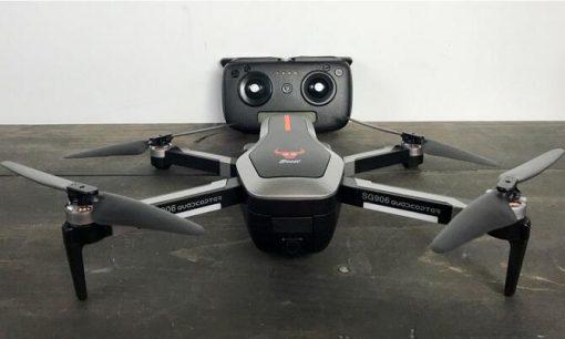 zlrc beast sg906 gps drone