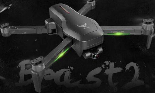 zlrc sg906 pro 2 gps drone with 3 axis anti shake self stabilizing gimbal wifi fpv.jpg q50