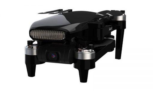 Flycam Cfly Faith 2 Pro 3