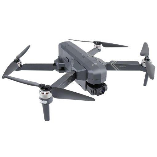Flycam F11 Pro 4K