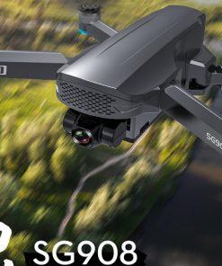 Flycam SG908 Mới Nhất