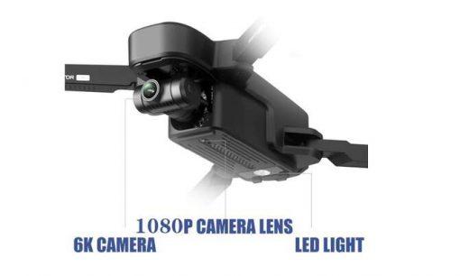 aviator 8811 pro cameras
