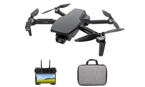 Flycam SG108