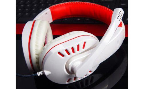 tai nghe may tinh pc 750