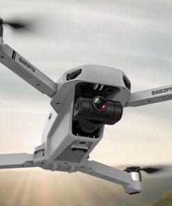 Flycam KF101 Giá cực rẻ