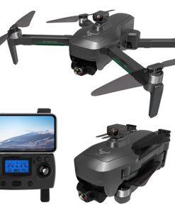 Flycam SG906 Pro 3 Max