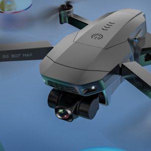 Flycam SG907 Max Giá Cực Rẻ