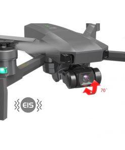Flycam Bugs 16 Pro